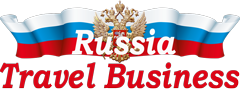 Russia Travel Business